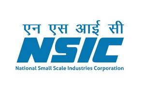 AdvanceTech India National Small Industries Corporation