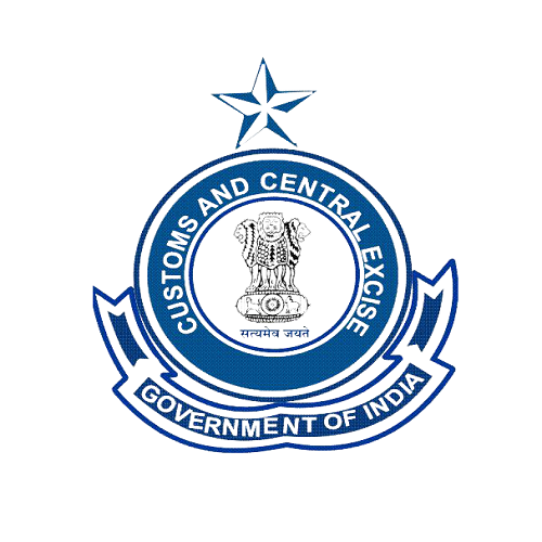 Central Board of Excise