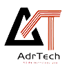 Atech India