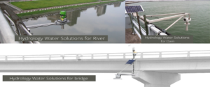 Hydrology and Water Resources Solutions